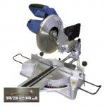 Buy Odwerk BLS 1025 SL table saw miter saw online