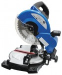 Buy Top Machine MJ-2325D miter saw table saw online