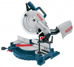 Buy Bosch GCM 10 table saw miter saw online