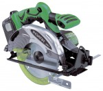 Buy Hitachi C18DL hand saw circular saw online