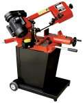 Buy ASTIN ABS-125 band-saw table saw online
