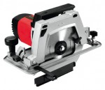 Buy Armateh AT9121 hand saw circular saw online