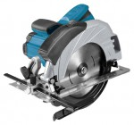 Buy Armateh AT9120 hand saw circular saw online