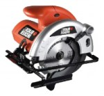Buy BLACK+DECKER CD601A hand saw circular saw online