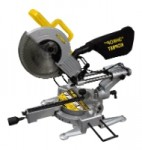 Buy Энкор Корвет 4М table saw miter saw online