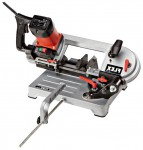 Buy Flex SBG 4908 hand saw band-saw online