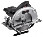 Buy URAGAN PCS 165 1200 hand saw circular saw online
