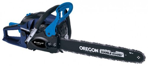 Buy Einhell BG-PC 5045 chainsaw online, Characteristics and Photo