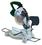 Buy Калибр ПТЭ-1200/210 miter saw table saw online