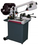 Buy Optimum Opti S130GH table saw band-saw online