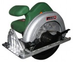 Buy Калибр ЭПД-1050/190 circular saw hand saw online