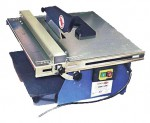 Buy Odwerk BEF 500 machine diamond saw online