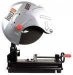 Buy Utool UCS-14 table saw cut saw online