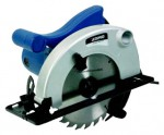 Buy OMAX 11308 circular saw hand saw online