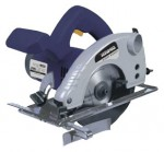 Buy OMAX 11309 circular saw hand saw online