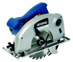 Buy OMAX 11301 circular saw hand saw online