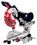 Buy HTT MS305-22B miter saw table saw online