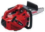 Buy Jonsered CS 2139 T hand saw chainsaw online