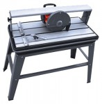Buy OMAX 12001 EXTRA diamond saw table saw online