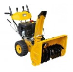 Buy Workmaster WST 6562 EK snowblower petrol online