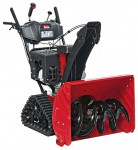 Buy MTD Smart ME 66 T petrol snowblower online
