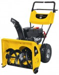 Buy STIGA Snow Crystal petrol snowblower online