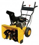 Buy INTERTOOL SN-5500 petrol snowblower online