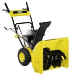 Buy Karcher STH 5.56 W petrol snowblower online