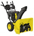 Buy Karcher STH 10.76 W petrol snowblower online
