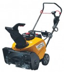 Buy STIGA Snow Prisma petrol snowblower online