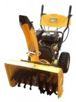 Buy S2 901-Q 9.0HP snowblower petrol online