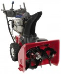 Buy Toro 38657 snowblower petrol online
