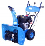 Buy Top Machine STG-6562A-01E B&S snowblower petrol online