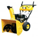 Buy Manner ST 9000 ME petrol snowblower online