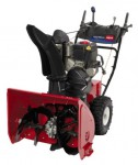 Buy Toro 38629 snowblower petrol online