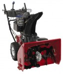 Buy Toro 38651 snowblower petrol online