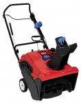 Buy Toro 38571 snowblower petrol online