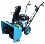 Buy MEGA DL 6.5ms petrol snowblower online