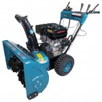 Buy MEGA DL 11em NEW petrol snowblower online