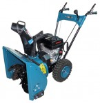 Buy MEGA DL 6.5ml petrol snowblower online