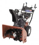 Buy Toro 38639 snowblower petrol online