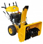 Buy Workmaster WST 1376 E snowblower petrol online
