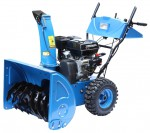 Buy Top Machine STG-901QE-02 snowblower petrol online