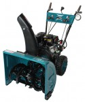 Buy MEGA DL 11em petrol snowblower online