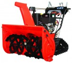 Buy Ariens ST32DLET Hydro Pro Track 32 petrol snowblower online