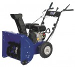 Buy Lux Tools LUX 163 snowblower petrol online