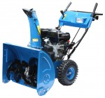 Buy Top Machine STG-8062AE snowblower petrol online