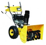 Buy Zmonday STG1101Q petrol snowblower online