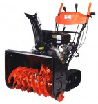 Buy PATRIOT PS 1100 DET petrol snowblower online
