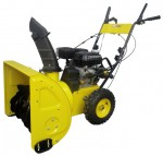 Buy Crosser CR-SN-2 petrol snowblower online